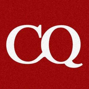 sigla CQ