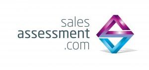 sigla salesassessment